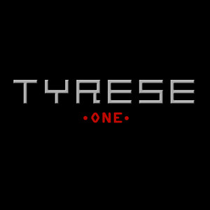 One (Main)