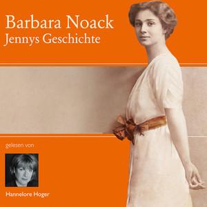 Jennys Geschichte Audiobook