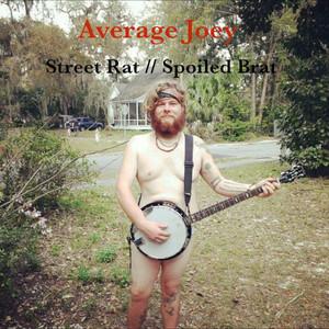 Street Rat // Spoiled Brat album