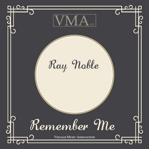 Remember Me album