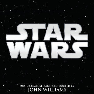 """Victory Celebration and End Title - From """"Star Wars: Return of the Jedi"""""""