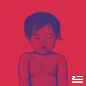 Hometown Girl - Radio Edit cover art
