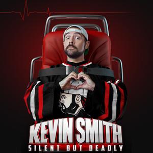 Kevin Smit