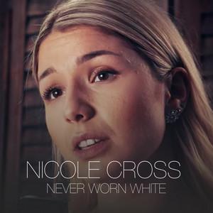 Never Worn White