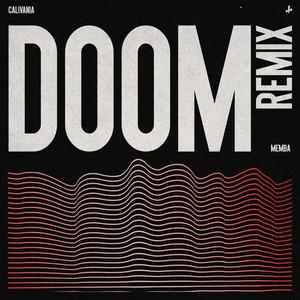 DOOM (MEMBA Remix)