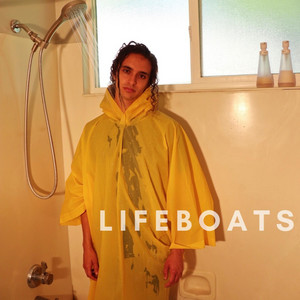 Lifeboats by Dillon Cole