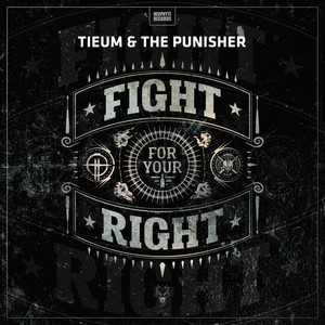 Fight For Your Right - Original Mix