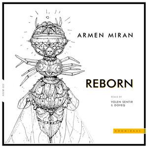 Reborn - Doyeq Remix