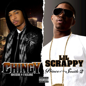 Success and Failure & Prince of the South 2 (Deluxe Edition)