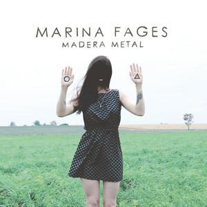 Madera Metal - Marina Fages