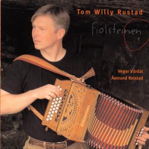 Brennevinsvisa Og En Sup Til... by Tom Willy Rustad
