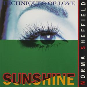 Sunshine / Techniques of Love