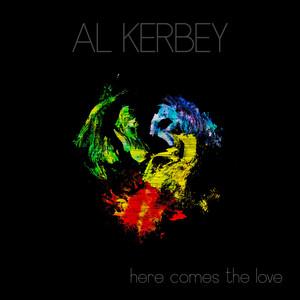 Here Comes the Love album