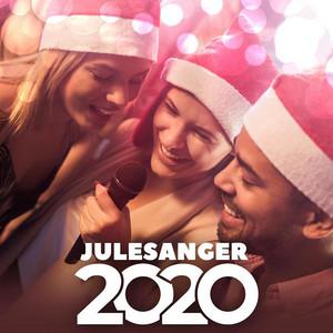 Julesanger 2020
