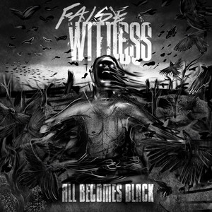 All Becomes Black album