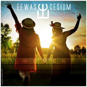 Love You Forever - Remix by Eewas Cesium