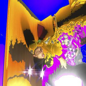 Metallic Angel Vox