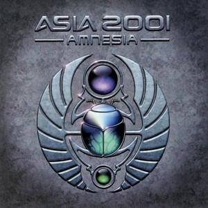 Asia 2001