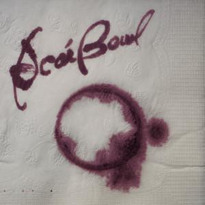 Açaí Bowl