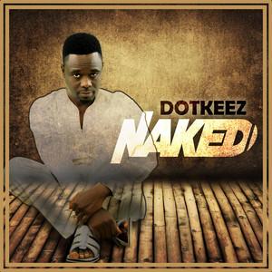 Naked album