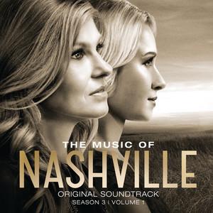 The Music of Nashville: Original Soundtrack, Season 3, Volume 1 album