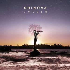 Volver - Shinova