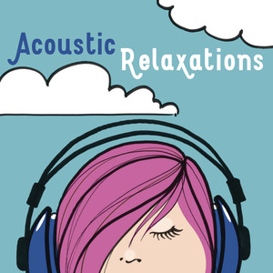 Acoustic Relaxations