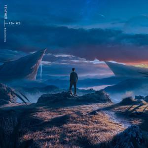 Keys - Badnights Remix cover art