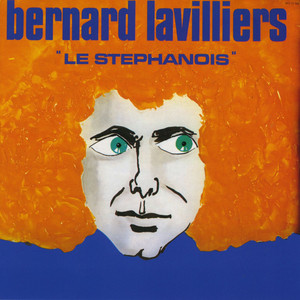 Le Stéphanois album