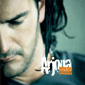 Solo - Ricardo Arjona