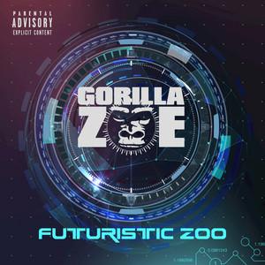 Futuristic Zoo