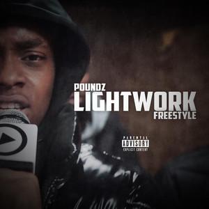Lightwork (Freestyle)