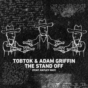 The Stand Off (feat. Hayley May)
