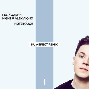 Hot2Touch (Nu Aspect Remix)