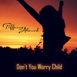 Don't You Worry Child (acoustic)