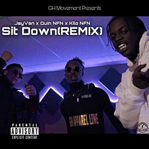 Sit Down (Remix)