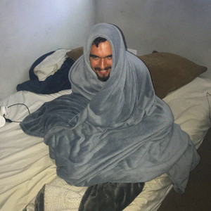 BEDLORD