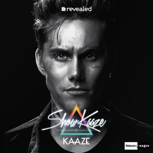 Showkaaze