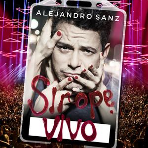 Sirope Vivo album