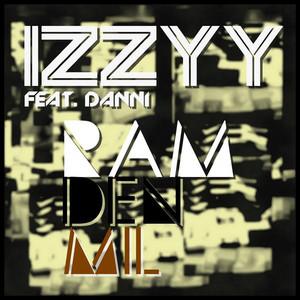 Ram Den Mil cover art