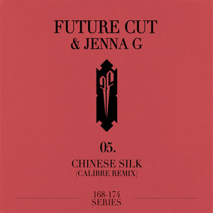 Chinese Silk (Calibre Remix)