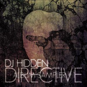 Directive Album Sampler 1