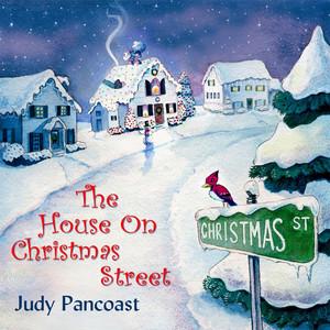 The House On Christmas Street