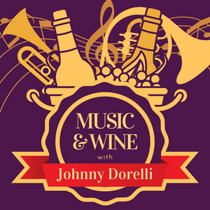 Music & Wine with Johnny Dorelli