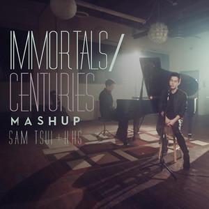 Immortals / Centuries Mashup