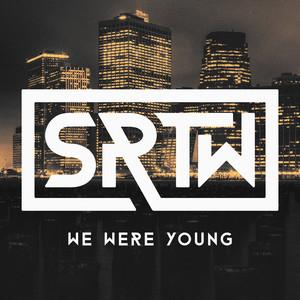 We Were Young (Sascha Kloeber Remix)