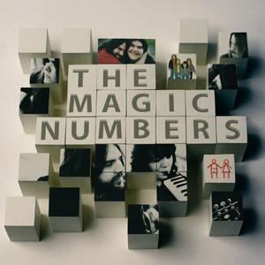 The Magic Numbers  The Magic Numbers :Replay