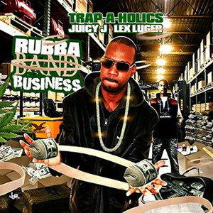 Rubba Band Business: Part 1