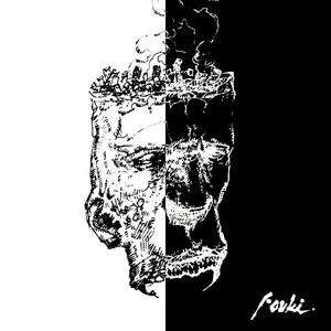 Fouki – Gayé