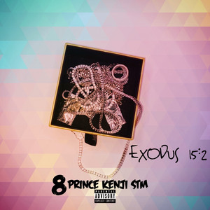Pieces (Freestyle) by PRINCE KENJI STM